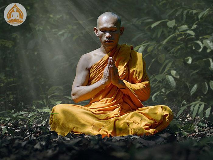 Cách Niệm Phật hàng ngày