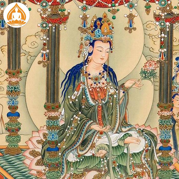 https://buddhistart.vn/upload/baiviet/dai-the-chi-bo-tat-la-ai-2.jpg