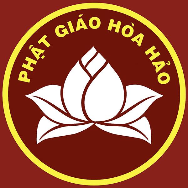 Tìm hiểu về Phật giáo Hòa Hảo