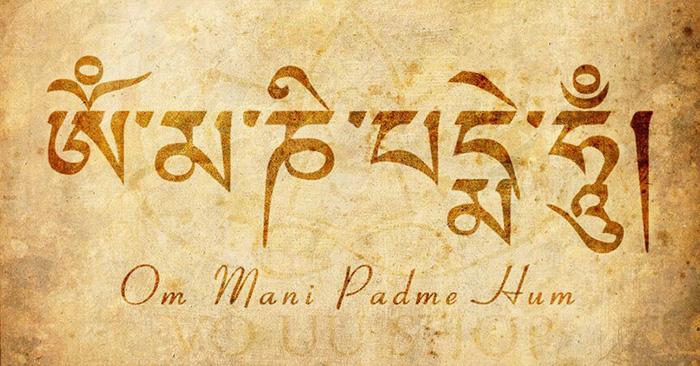 than-chu-om-mani-padme-hum-1