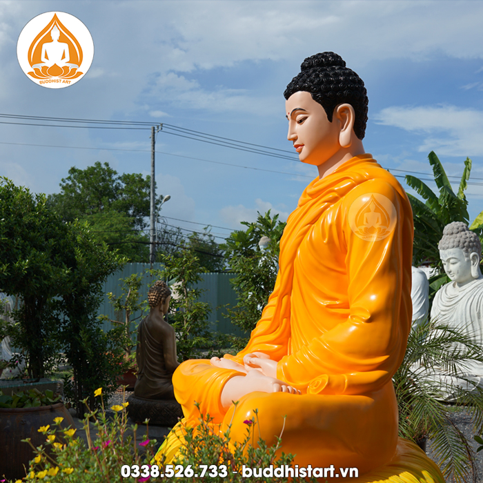 tuong thich ca