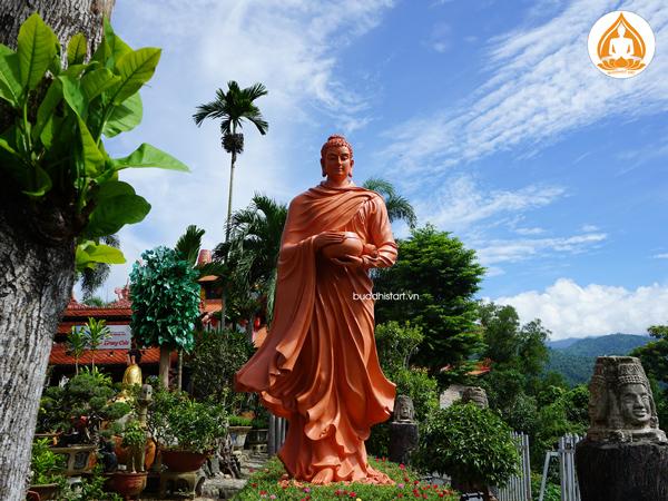 tuong-phat-bon-su-khat-thuc-doan-ti-kheo-1