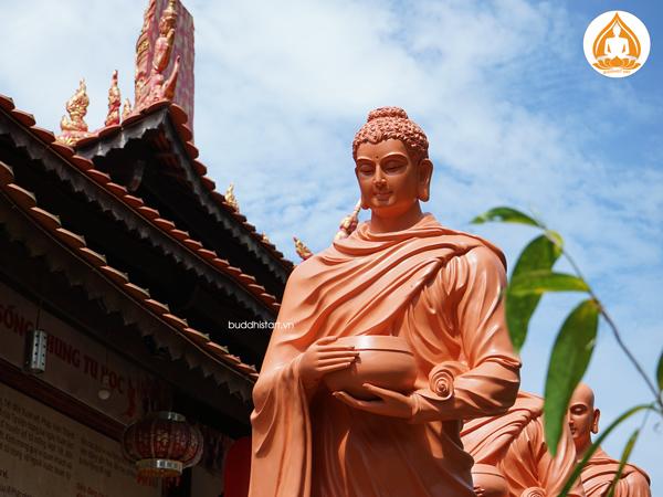 tuong-phat-bon-su-khat-thuc-doan-ti-kheo-3