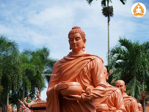 tuong-phat-bon-su-khat-thuc-doan-ti-kheo-5