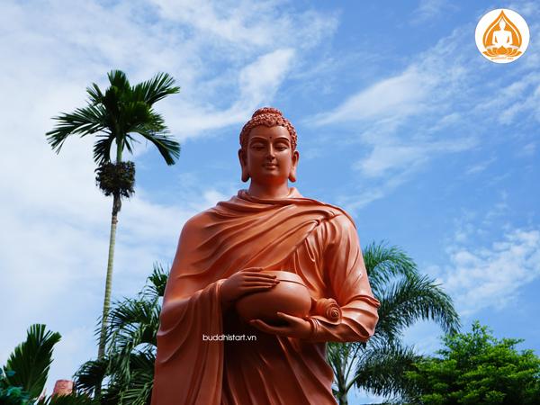 tuong-phat-bon-su-khat-thuc-doan-ti-kheo-6