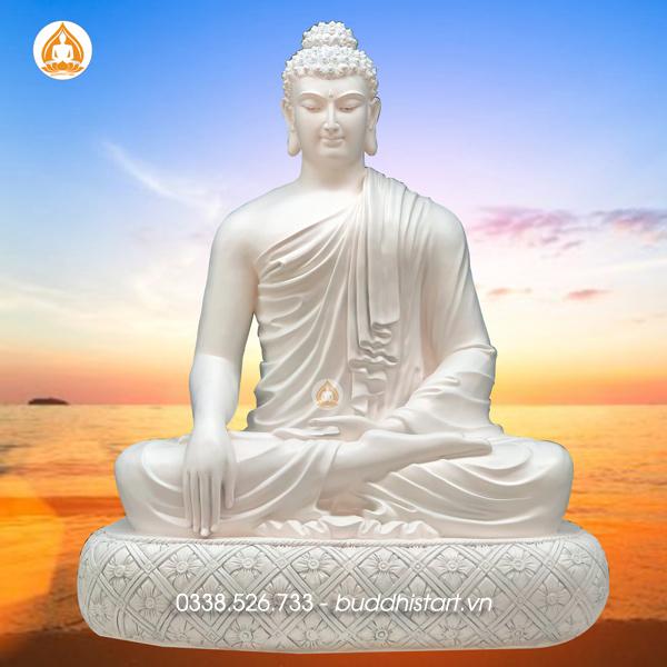Top 100+ hình Phật đẹp nhất chất lượng cao Buddhist Art thiết kế